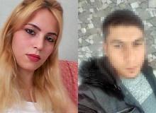 21 yaşındaki karısını boğarak öldürdü