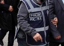 50 FETÖ firarisi Türkiye'ye teslim edildi