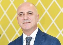 Başkan Ali Bahar alacak yapılandırmasını değerlendirdi