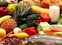 D vitamini eksikliği eklem ağrılarına neden oluyor