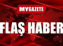 Meral Akşener İYİ Parti Başkanlığı'ndan istifa etti