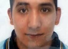 Antalya'da denizde kaybolan genç için kayıp başvurusu yapılmış