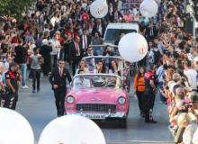 Antalya Film Festivali yarışma başvuruları başladı