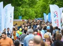 Bakan Ersoy Moskovo'daki Türkiye Festivali'ne katılacak