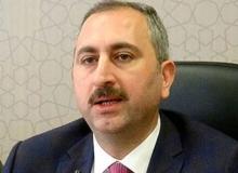 Bakan Gül'den ABD kararına sert tepki