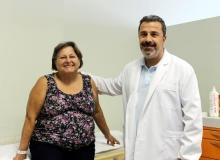 İnsülin kullanıp düşmeyen şekere cerrahi müdahale geliyor