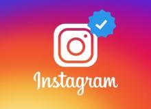 Sosyal medya hesaplarınıza mavi tik geliyor