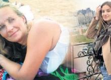 Türk koca kaçınca 18 yaşındaki kızını canice öldürdü