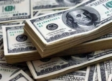 Türkiye'ye dolar operasyonunda şoke eden iddia