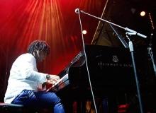 19. Uluslararası Antalya Piyano Festivali muhteşem konserlerle sona erdi
