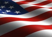 ABD'den dev ülkeye yaptırım kararı