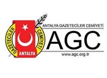 AGC eğitim bursu başvuruları başladı