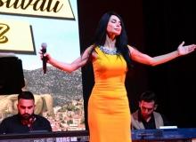 Akseki'de kültür ve turizm festivali