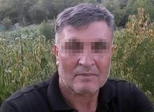 Antalya'da muhtar polise hakaret ettiği için gözaltına alındı