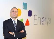 Enerya Antalya'da 100 bin aileyi doğal gaz konforu ile buluşturdu