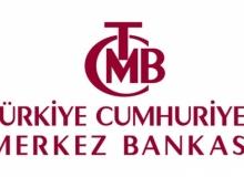 Merkez Bankası enflasyonun yükseliş nedenlerini açıkladı