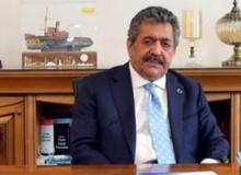MHP af teklifini açıkladı!