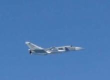 Rus uçakları Japon hava sahasını ihlal etti