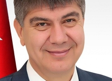 30 ülkeden 42 belediye başkanı Antalya'da buluşacak