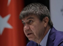 30 ülkenin 60 şehrinden 42 belediye başkanı Antalya'da buluşacak