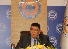 AESOB'tan enflasyonla mücadeleye destek