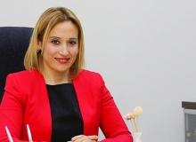 Akdeniz Üniversitesi sosyal medyada en iyiler arasında