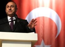 Bakan Çavuşoğlu'ndan önemli açıklamalar