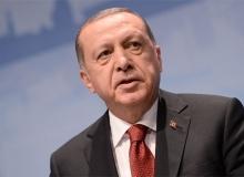 Cumhurbaşkanı Erdoğan'da CHP Lideri Kılıçdaroğlu'na sert tepki