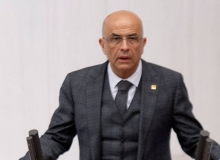 Mahkemeden flaş Enis Berberoğlu kararı!