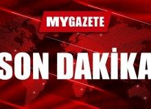 Finike Jandarma komutanı gözaltına alındı!