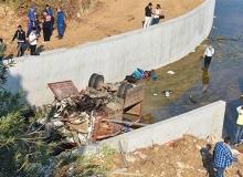 İzmir'de 22 kişinin öldüğü mülteci kazasında gözaltı sayısı git gide artıyor!