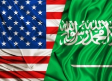 Suudi Arabistan'a büyük şok!