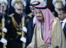 Suudi Arabistan Kralı talimat verdi!