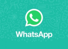 Whatsapp'ın o sinir bozucu özelliği düzeltiliyor