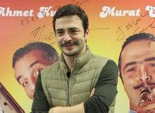 Ahmet Kural'ın avukatından flaş açıklama!