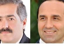 İki belediye başkanı görevinden uzaklaştırıldı!