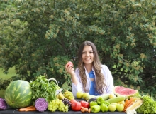 Gribe ve nezleye karşı diyetisyen önerileri