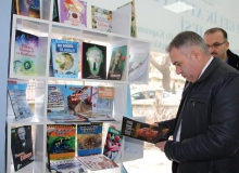 Kula'da 'Bilgelik Atölyesi' açılıyor