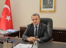 Türkiye dünyada en çok insani yardım yapan ülke