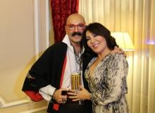 Zehra Su Olgun, albümünün gelirlerini kimsesiz çocuklara bağışlayacak
