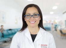 Kadınlarda mastektomi sonrası meme rekonstrüksiyonu