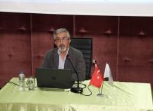ALKÜ, Çanakkale Zaferini iki ayrı programla kutladı
