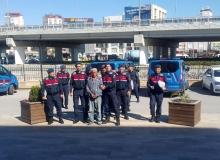 Antalya'da arazi cinayeti hakkında flaş gelişme!