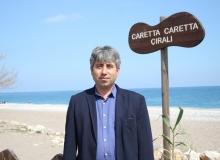 Caretta carettalara 7/24 özel güvenlik