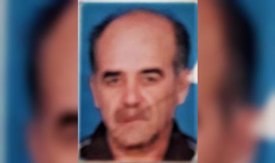 Antalya'da talihsiz adam yaşam savaşını kaybetti