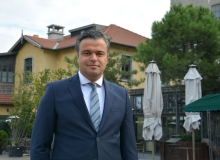 CK Enerji Akdeniz Elektrik e-Devlet'te