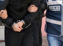 Kılıçdaroğlu'na saldırı ile ilgili flaş gelişme!