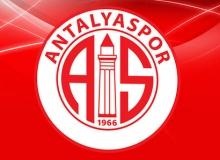 Antalyaspor, Malatyaspor ile 4'üncü kez karşılaşacak!