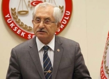 YSK Başkanı Güven'den 23 Haziran seçimleri ile ilgili flaş açıklamalar