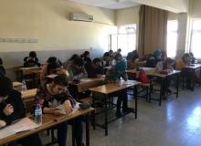 Kepez'in YKS kurs kayıtları başladı